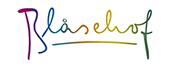 Blasehof Logo