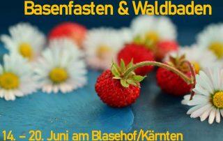 Basenfasten-Event-Blasehof-Kaernten